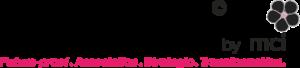 Logo Fast Header
